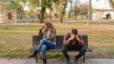 Thumbnail # Nejčastější chyby, které ženy dělají ve vztahu. Vyvarujte se jich