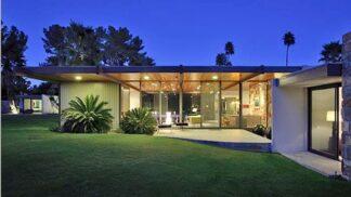 Leonardo DiCaprio pronajímá svůj luxusní dům. Co si zájemci budou moct vychutnat a kolik je to bude stát?