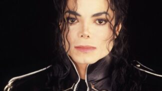 Michael Jackson: Jaké hříchy zničily fenomenálnímu umělci život? # Thumbnail