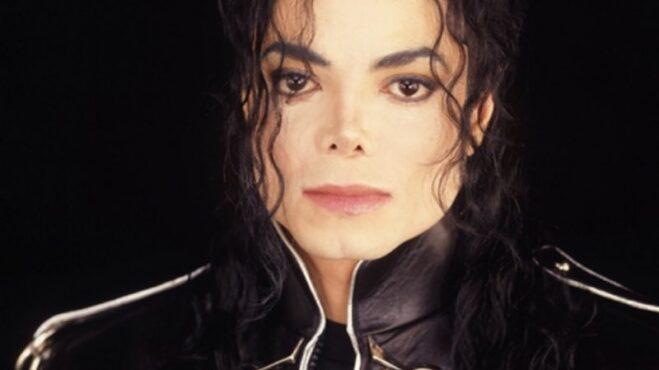 Michael Jackson: Jaké hříchy zničily fenomenálnímu umělci život?