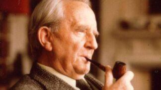 Kouzelný svět hobitů, elfů, trpaslíků a draků: Od smrti uctívaného Tolkiena uplyne 47 let