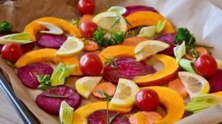 Podzimní jídelníček: Začněte pomalu prohřívat tělo kořením nebo kvalitním masem a mysl setkáváním s přáteli