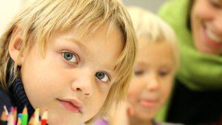 První den školy je tu! Je váš prvňáček připraven na životní změnu?