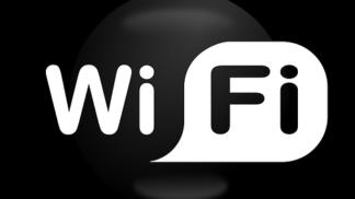 Mýty a bludy okolo Wi-Fi: Opravdu vám může signál způsobit rakovinu? # Thumbnail