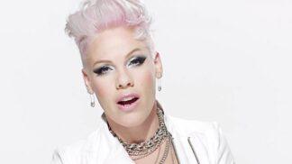 Alecia Beth Moore alias P!nk: Nestárnoucí rockerka slaví 39. narozeniny
