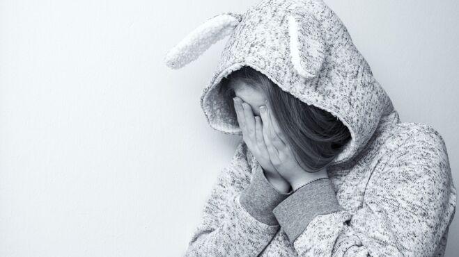 Thumbnail # Sociální fobie u dětí: Tipy, jak zvládat strach z neznámého