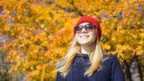 Babí léto na horách: Myslete na své zdraví i životní rytmus