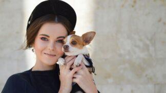Pes jako břemeno: Proč je tak těžké najít byt pro vás oba?
