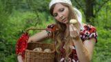 Thumbnail # Atlas hub podle zvěrokruhu: Hvězdy vědí, jaká houba je pro vás ta nejvhodnější a jaká vám bude nejvíce chutnat