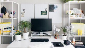 Práce z pohodlí domova má svá úskalí: Jak se vyhnout prokrastinaci při home office?