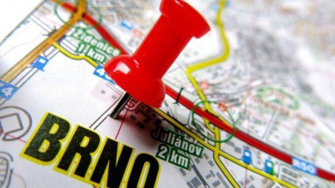 Vítejte v Brně! Na co si dát pozor, když jedete na návštěvu moravské metropole?