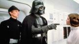 Thumbnail # Filmový fenomén jménem Star Wars: Deset věcí, které jste o Hvězdných válkách nevěděli
