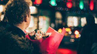 Proč je dnes tak těžké najít partnera pro život, zatímco naši prarodiče slaví diamantovou svatbu?