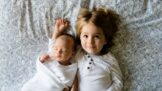 Odborník radí: Jak je to u kojenců s alergií na lepek, vejce nebo kravské mléko?
