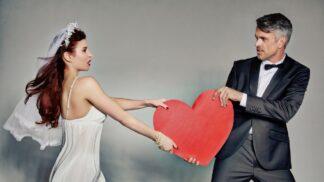 Rozvod jako úleva: Jak si užívat nabytou svobodu s uvážením a rozumem?