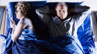 Trápí vás nespavost? Vyzkoušejte sílu těchto bylinek na vlastní kůži