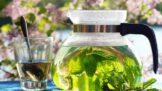 Thumbnail # Kalendář zdraví: Kdy je čas na řádnou očistu těla? Právě teď!
