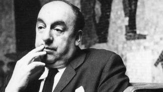 Pablo Neruda: Od smrti chilského spisovatele s českým pseudonymem uplynulo 45 let