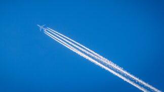 Život v oblacích: Jaké je být letuškou?