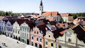 Kde se v Čechách nejlépe žije? Podívejte se na žebříček českých měst, kde se zdá být život snazší než jinde