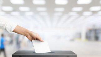 Komunální volby: V hlavním městě mají největší šanci Piráti, ODS a hnutí ANO, které je podle sázkových kanceláří favoritem i v Brně