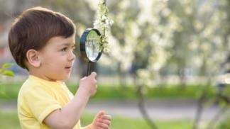 Festival dětské psychologie: Užitečné informace z oblasti výchovy a vývoje dětí spolu s bohatým programem na jednom místě