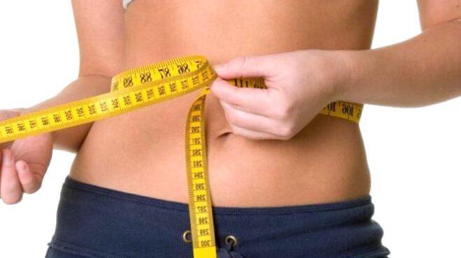 Keto dieta: 7 varovných signálů, že ubližuje vašemu tělu a měli byste s ní okamžitě přestat