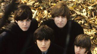 Beatles slaví výročí: Stejně jako pro Čechy, i pro tuto fenomenální skupinu byl rok 1968 přelomový. Vydali album, které ovlivnilo svět