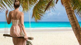 Češi si potrpí na luxus: 9 nejoblíbenějších podzimních dovolenkových destinací