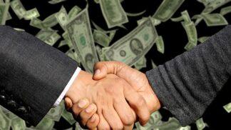 Nebankovní půjčky: Strašák každé peněženky vám v určitých případech však může i pomoci