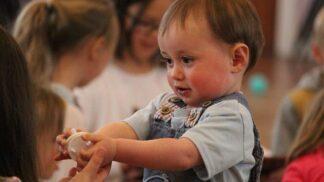 První měsíc v dětském kolektivu: Pět rizik, kterým bylo vystaveno vaše dítě a vy jim přitom můžete předejít