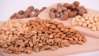 Veganská dieta: Vegani hubnou rychle, zdravě a neomezují se ve sladkém
