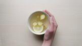 Chřipková epidemie: Pokud patříte mezi nakažené, vykurýrujte se pomocí tradičních čínských rostlin