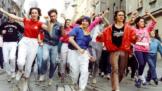 Socialistická zábava: Kdo kraloval řízeným tancovačkám a co se hrálo?