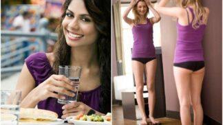 Negativa diet: Proč je lepší žádnou dietu nedržet a shazovat kila zdravě?
