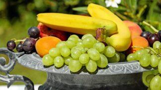 Víkendová dieta: V pondělí budete mít dvě kila dole!