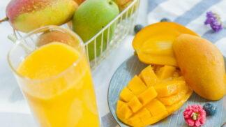 Vitamínové bomby: Dobroty, které vás zaručeně ochrání před chřipkovou sezónou
