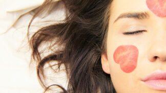 Buďte krásná: Jak pečovat o svou pokožku, aby byla svěží a zářivá v jakémkoliv věku # Thumbnail