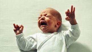 Afektivní záchvaty: Dítě zmodrá a omdlévá. Víte, jak reagovat?