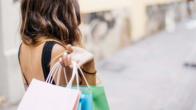 Módní trendy: Proč si dát na oblékání záležet a jakými pravidly se řídit?
