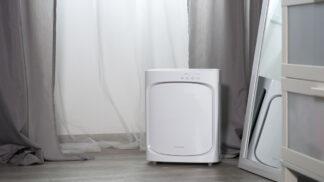 Přemýšleli jste o čističce vzduchu? Podle čeho ji vybírat a co se v ní vlastně děje