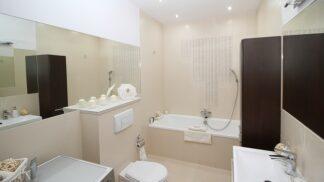 Nejčastější mýty o hygieně: Na toaletě je nejvíce bakterií a zubní kartáček má být schovaný