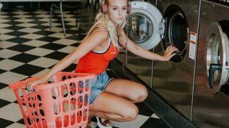 Symboly na cedulkách u prádla mají svůj důvod, proto je rozhodně nestříhejte # Thumbnail