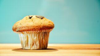 Znáte rozdíly: Který je váš favorit? Muffin, cupcake, nebo donut? # Thumbnail