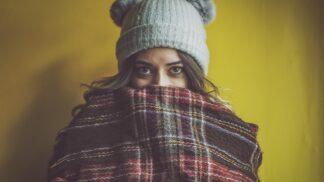 Zima se hlásí a s ní účet za topení: Co dělat, abyste neměla průvan i v peněžence? # Thumbnail