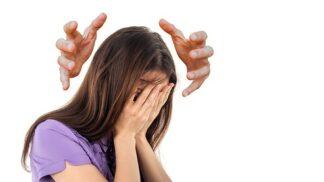 Kdepak migréna! Syndrom explodující hlavy je něco úplně jiného # Thumbnail