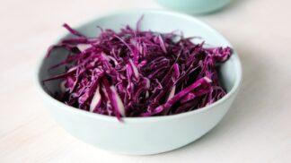 Chcete se na zimu zásobit vitaminy? Superdávku najdete v této obyčejné zelenině # Thumbnail