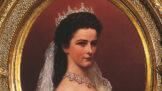 Thumbnail # Dieta podle císařovny Sissi: Byla opravdu historicky první anorektičkou?