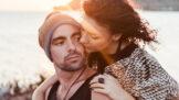 Thumbnail # 10 znaků, že randíte s emocionálním psychopatem