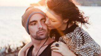 10 znaků, že randíte s emocionálním psychopatem